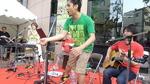 20110508-JamFLY@Shinkaichi(10).jpg